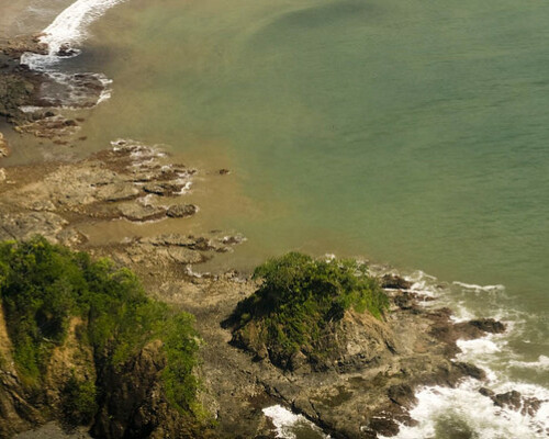 Kreindler Settles Complicated Sea Plane Crash in Costa Rican Case thumbnail
