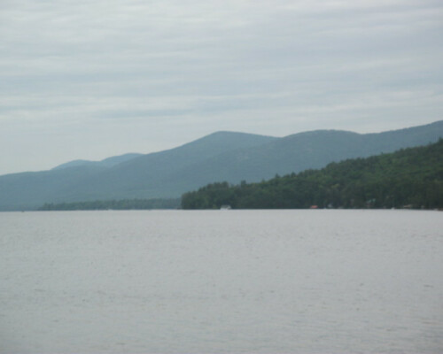 Ethan Allen Tour Boat Capsizing Tragedy on Lake George, New York thumbnail