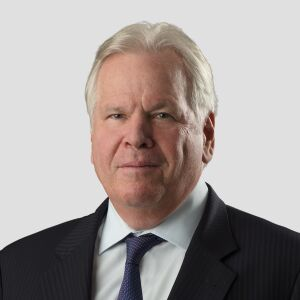 James P. Kreindler